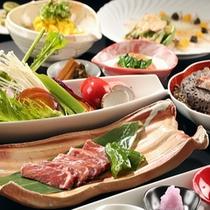 ご夕食イメージ(500×500)