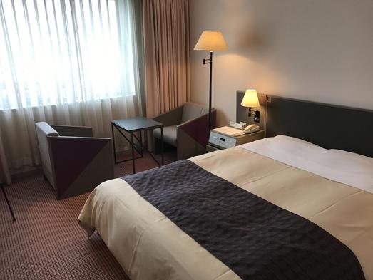 【夏秋旅セール】【駐車場無料】ホテルでは寝るだけzz 得トク素泊まり<シングル>
