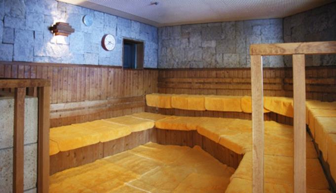【朝食付き】カプセル宿泊プラン。【★大浴場&サウナ付き★】男性専用