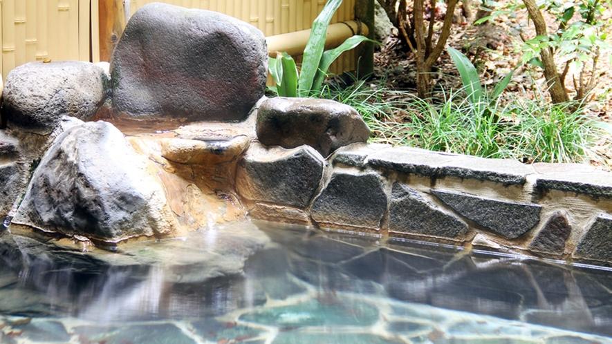 ◆24時間入浴可能!天然温泉です