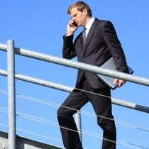 【メンズプラン】ビジネスステイに最適。Wifi/無線Lanが可能。快適な出張を