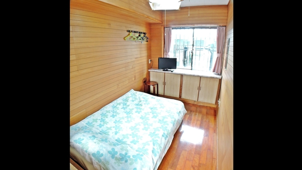 *【別館】洋室3.5畳(バストイレなし)