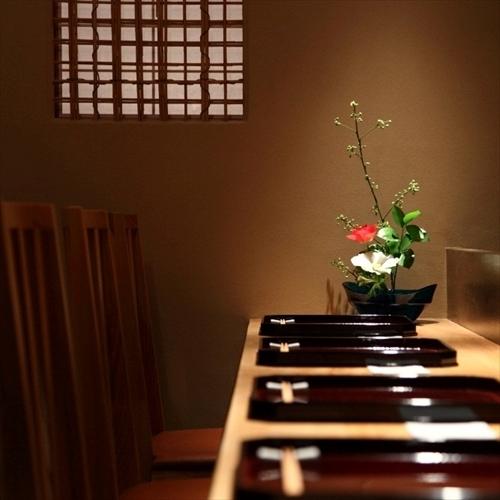 お食事処-木草弥-