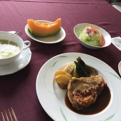 【二食付】早割14プラン・リニューアル★3種類選べる夕食