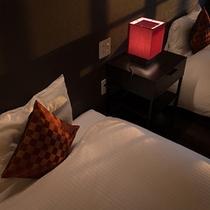 【エレガント】全4室だけの贅沢。眺望風呂と寛ぎの特別室