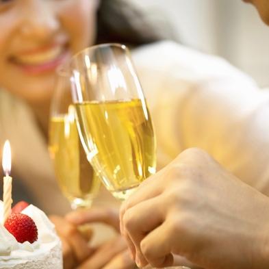 【和乃オーベルジュ×記念日】結婚記念日・ご家族のお祝いなど、大切な日を彩る季節の懐石料理とおもてなし
