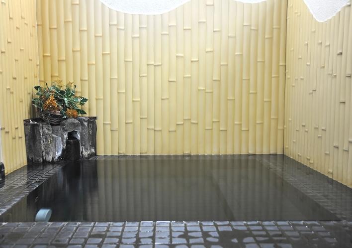 体の芯までホッカホカ!潮の香り漂う堂ヶ島温泉。