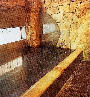 塩江温泉でほっこり♪素泊まりプラン