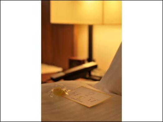 【自由気ままに一人旅】1泊2食「島のイタリアン」&レイトチェックアウト(通常10:00→12:00)