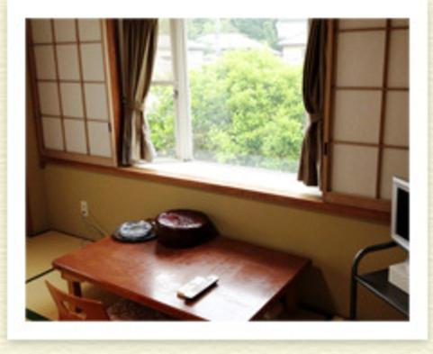 「現金特価」。朝食付きプラン。京急金沢八景駅から徒歩3分。ビジネス、レジャーに便利です。