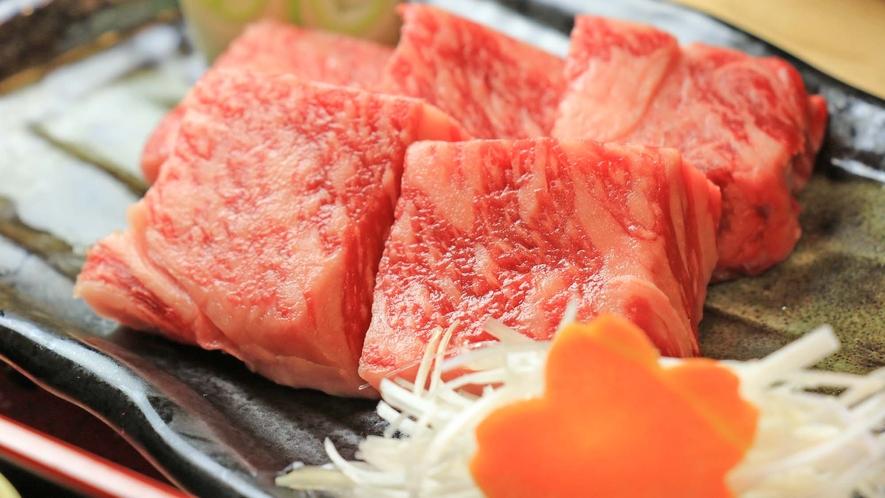 <豊後牛>風味豊かなまろやかでとろけるような味わいの『おおいた豊後牛』を堪能あれ!