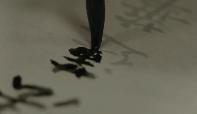 【子ども半額】★覚林坊満喫プラン★1泊2食—ここでしか味わえない宿坊体験で、家族とひと夏の思い出を