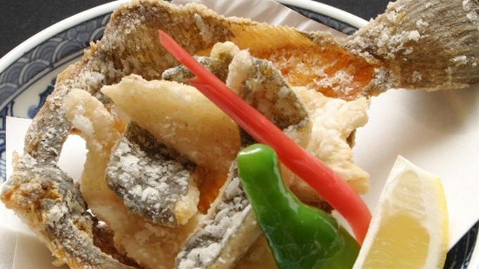厳選!宝楽焼+伊勢海老&アワビ付!淡路の美味いもん食べてってや〜!1泊2食【朝・夕個室食】
