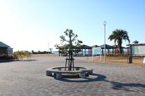 ラグーナビーチ