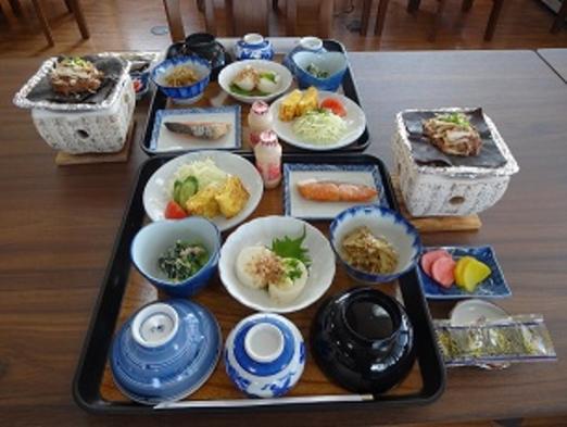 ☆定番の一泊二食付きプラン☆※2021年12月