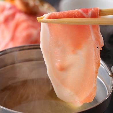 【メインをチョイス】若楠ポークしゃぶor佐賀産牛陶板焼き♪ 別注文可。カップル&夫婦プラン【会場食】