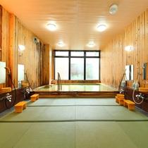 女性用大浴場2