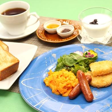 【夏秋旅セール】×【予約期間限定】≪2食付≫夏休みは富士山麓の山中湖でゆったり♪