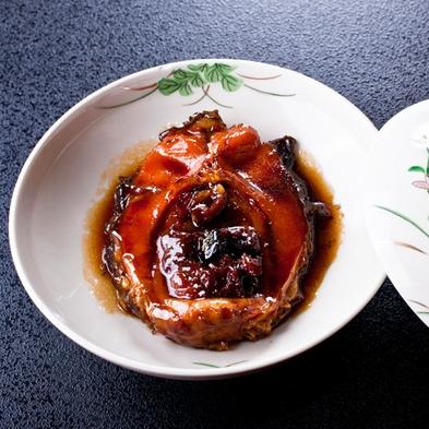 【彩 〜IRODORI〜】信州の郷土料理を味わう◎料理長おすすめ【満腹会席】1泊2食付【忘年会】