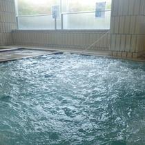 *【ハーブ風呂】香り豊かなハーブ風呂♪