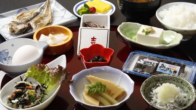 【初福】定番ふぐ料理と☆名物☆たこの丸茹で![1泊2食付]