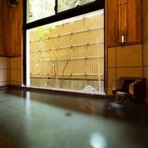 ☆館内浴場2