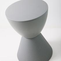 【スツール(シャワールーム用椅子】一例