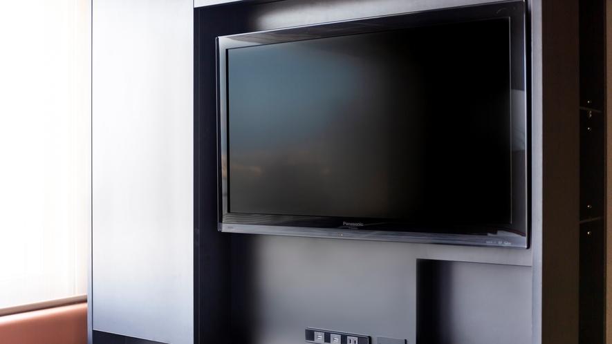 家具・備品イメージ