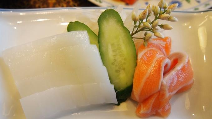 ≪おまかせ定食≫女将自慢の和定食!家庭的でボリューム満点の料理を召し上がれ