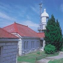 ■美保関灯台