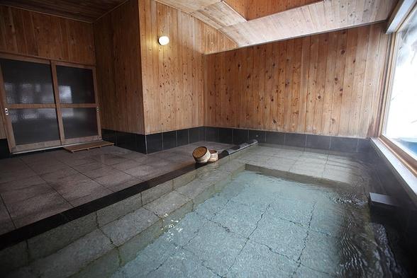 【ぎふ旅 飛騨牛】【飛騨牛増量2倍】6部屋&貸切風呂6つ☆貸切風呂無料!!