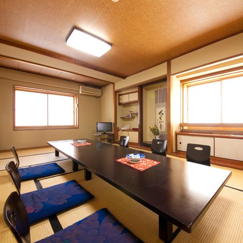 【楽天トラベル】九州 お食事満足度4つ星以上!お …