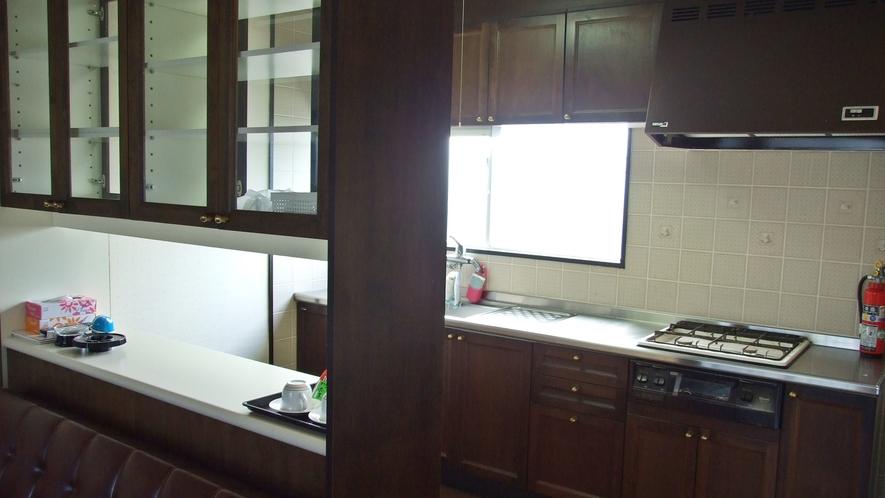 *【2間続き和室一例】最上階にあるお部屋は我が家のようにゆっくりお過ごし頂けます。