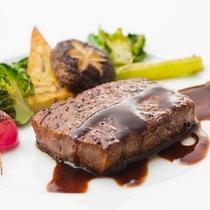 【料理】肉料理・新