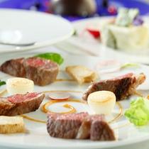 【料理】肉メイン集合 寄