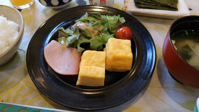 【2食付き】料理長イチオシの和食メニューが揃い踏み!地元ならではの食と安らぎの旅を<8,580円〜>