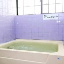 貸切風呂(2)