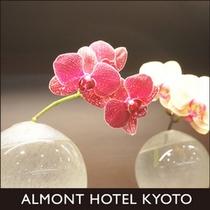 京都観光画像7