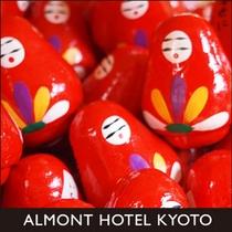 京都観光画像5