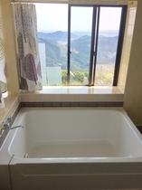 新お風呂写真