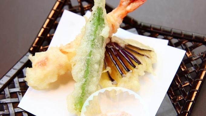 【金目鯛も食べられる!】リピーターさんに大好評!聖火真髄!自慢の磯料理プラン