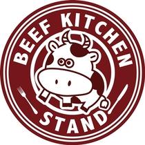 BEFF KITCHEN STAND