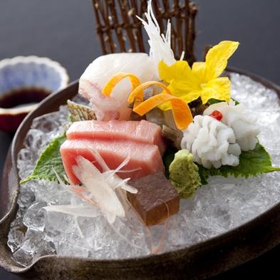 【少量×美食】最後のひとくちまで愉しむ〜大人の美食コース〜<お土産付>
