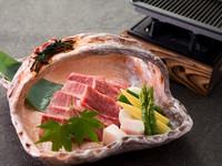 【日帰りディナー】六甲山で食す料理長おまかせ会席と時忘れの絶景を...