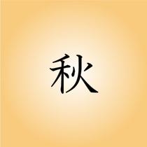 料理「秋イメージ」