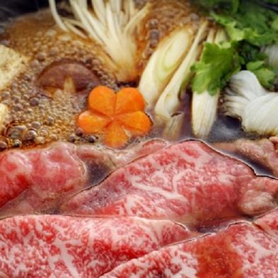 ★ペット料金コミコミ★選べるお食事2食付き★食事選択ない場合【すき焼き・洋食】になります。