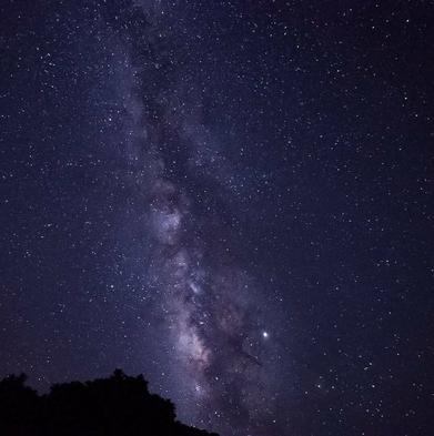 【夏旅セール】竹富の星空を眺めながら...オリオンビール付・カップル・家族の夏休みにお勧め【朝食付】
