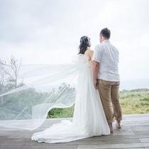 One suite WEDDING
