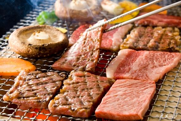 宮崎県民限定(クーポン付)二食付 和室2千〜4千のクーポン券が貰えるこの超お得プラン 夕食朝食付禁煙