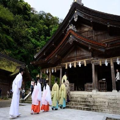 【2019年5月NEWオープン!】気軽に泊まれるゲストハウス★1人旅にもオススメ★素泊まり★